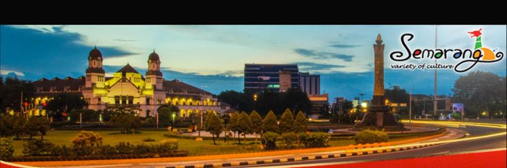 """Pemkot Semarang on Twitter: """"Toografy kota yang unik ...... Melihat kota atas dari daerah yang lebih tinggi ..... Daerah… https://t.co/dGuYYbC0ti"""""""