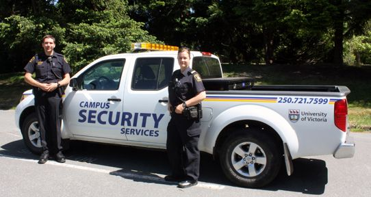13 Best Security Vehicle Graphics Images On Pinterest
