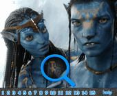 Avatar Nombres Cachés