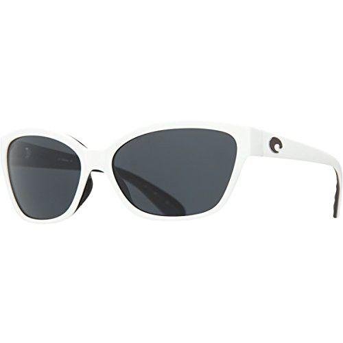 9ec7723b6369a Costa Del Mar Starfish Women s Polarized Sunglasses