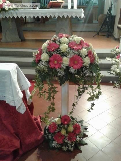 Matrimoni Toscana Firenze : Migliori immagini wedding flowers i fiori di nadia su
