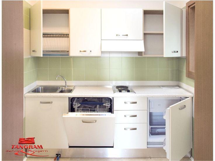 Best Cucine Muratura Ikea Contemporary - ubiquitousforeigner.us ...