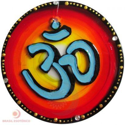 /imagens_produtos/md_1361-0-150818140850000000-mandala-simbolo-om-p-10cm.jpg