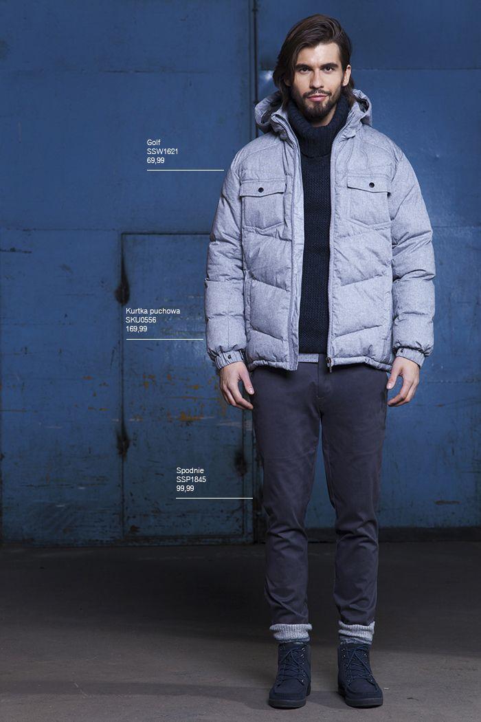 #jacket #fashion