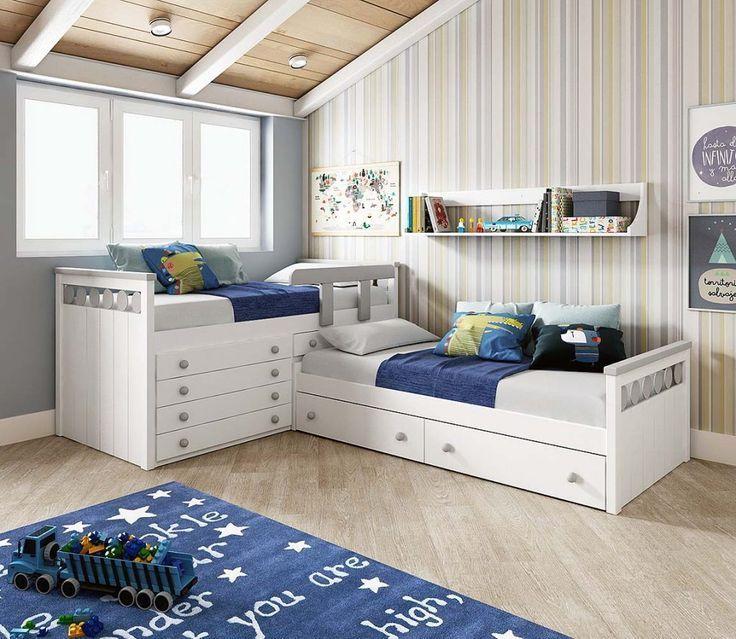 Badezimmerideen Deko Dekoideen Dekoideen2019 Dekoideenadvent Badezimmerideen D In 2020 Kleines Schlafzimmer Kinder Jugendzimmer Gemeinsames Kinderschlafzimmer