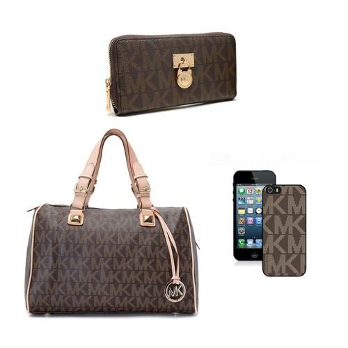 Welcome To Our Michael Kors Only $99 Value Spree 59 Online Store