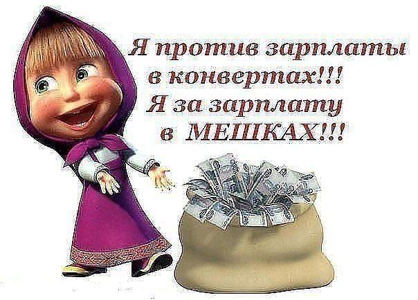 http://vk.com/igrushchky