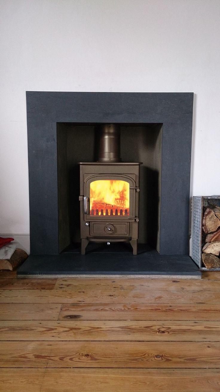 M s de 25 ideas incre bles sobre clearview stoves en - Estufas para casa ...