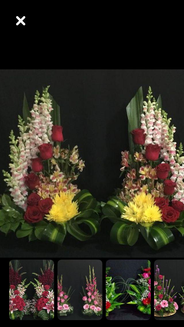 176 besten blumen bilder auf pinterest art floral blumenschmuck und brautstr u e. Black Bedroom Furniture Sets. Home Design Ideas