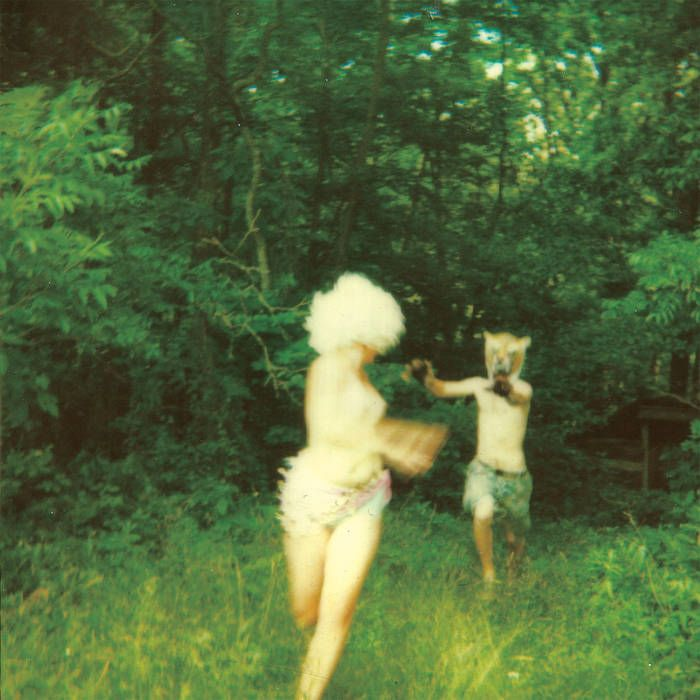 Harmlessness | The World is a Beautiful Place & I am No Longer Afraid to Die