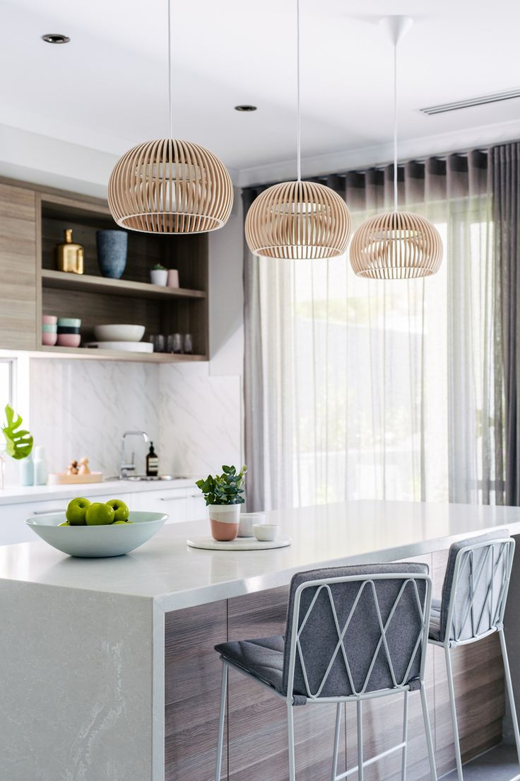 nice Lush Living by http://www.coolhome-decorationsideas.xyz/stools/lush-living/