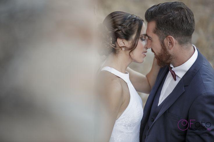 Φωτογράφηση γάμου by www.fotomoments4u.gr & Christos Aggelidis