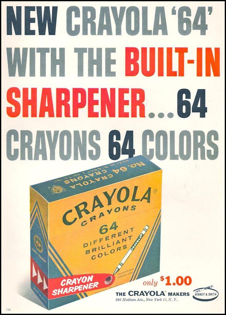 crayola essay Shop crayola paper, pads and coloring books crayola.