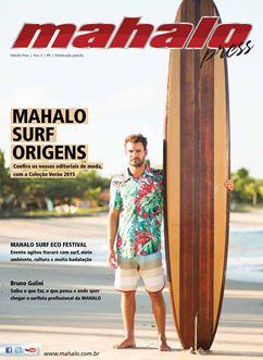Mahalo - A maior marca de surf da Bahia - Home