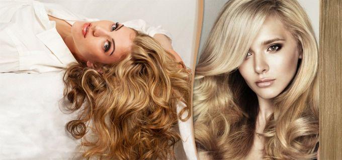 170€ από 380€ για Πρόσθετα Μαλλιά (Τρέσα), για Full κάλυψη κεφαλής, ανθρώπινα με 100% φυσική τρίχα και τοποθέτηση με 3 διαφορετικές μεθόδους, στο Ergina Hair Nail Spa Center στον Άγιο Δημήτριο. Η προσφορά περιλαμβάνει και τη Βαφή ή τις Ανταύγειες της τρέσας!