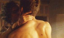 Pin for Later: The 19 Hottest Sex Scenes From Game of Thrones Loras Tyrell and Olyvar