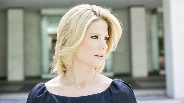 Good read and reminder!  Kirsten Powers: Becoming a Christian Ruined My Love of Christmas