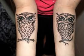 Like these sort of too. Need something for the underside of my arm.