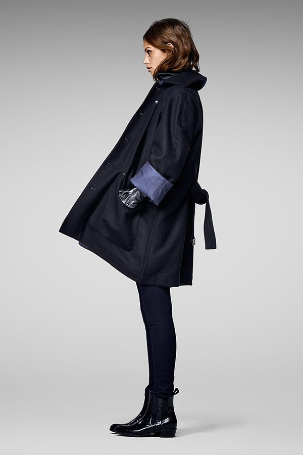 Shop the G-Star RAW campaign styles now on g-star.com