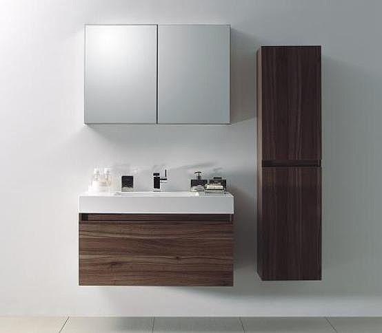 625 Best Single Modern Bathroom Vanities Images On Pinterest Modern Bathroom Modern Bathrooms