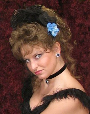 saloon hair styles top 25 ideas about west days on days in 4269