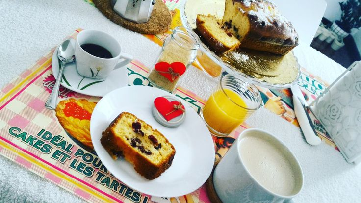 #plumcake #COLAZIONE #goodfood