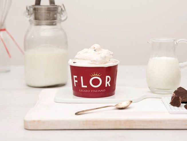 Vedi il mio progetto @Behance: \u201cFlor gelato italiano\u201d https://www.behance.net/gallery/38390771/Flor-gelato-italiano