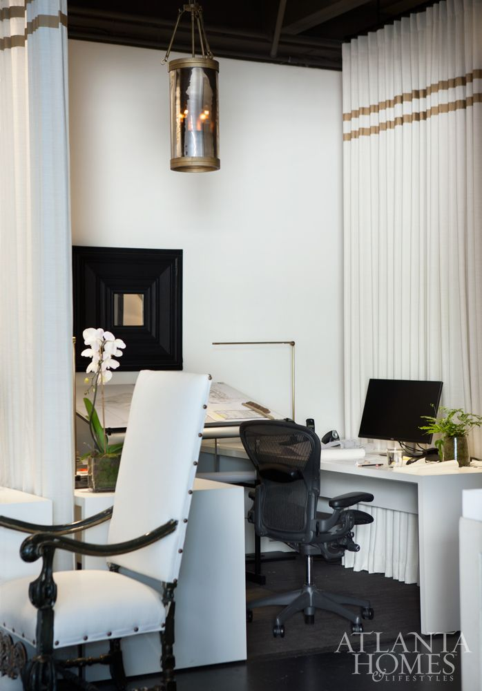Home Office Lighting Nashville Illuminate Your Personal Workspace
