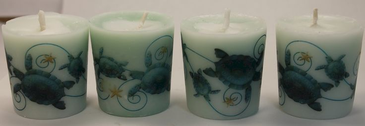 Best 25 Votive Candles Ideas On Pinterest Votive Candle Holders Glass Cylinder Vases And