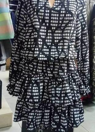 Kup mój przedmiot na #vintedpl http://www.vinted.pl/damska-odziez/krotkie-sukienki/19042097-tunika