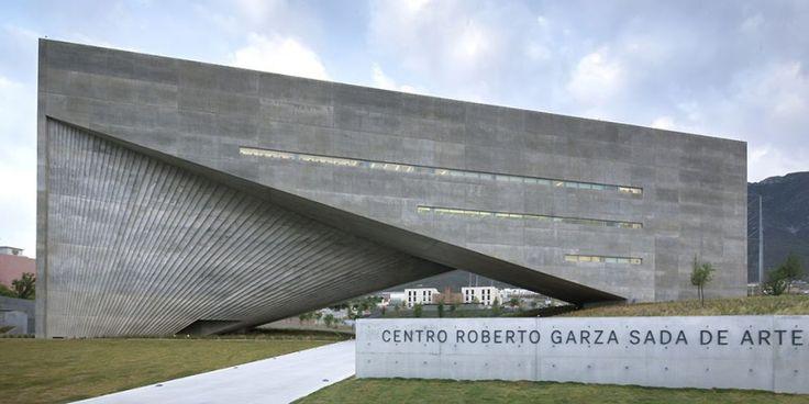 TAB0891 flat 800x400 Pentagram y la Universidad de Monterrey (UDEM)