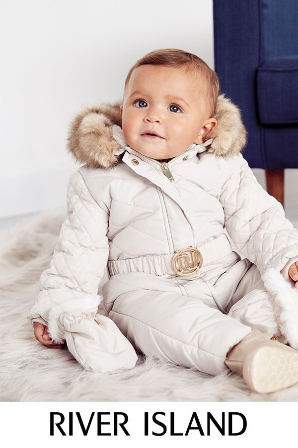 classic styles pre order fashion Our River Island family has grown...RI Baby has arrived ...