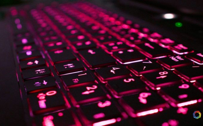 Awesome 3d Keyboard Technology Wallpaper Keyboard Technology Technology Wallpaper Keyboard