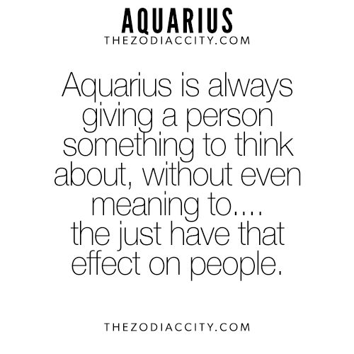 TheZodiacCity - Your #1 Source For Zodiac Facts