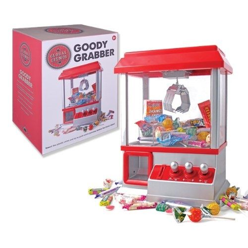 Cool Toys Ages 10 And Up : Best christmas toys for girls ideas on pinterest