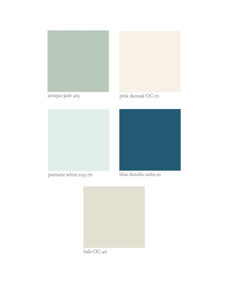 Good Morning Lacquered Lifers. Of all the questions I get from you, my loyal Lacquered Lifers, the majority of them are about paint colors. So today, I am giving you my top five picks from Benjamin Moore's Color Trends 2015. – Antique Jade: A soft but strong grey green, Antique Jade would make a wonderful …