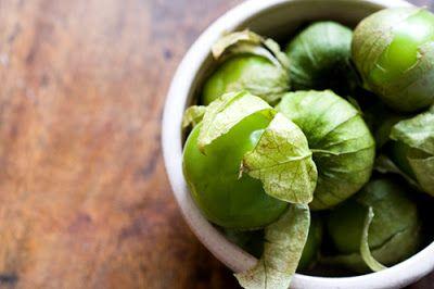 Enchiladas verdes recipe | Homesick Texan