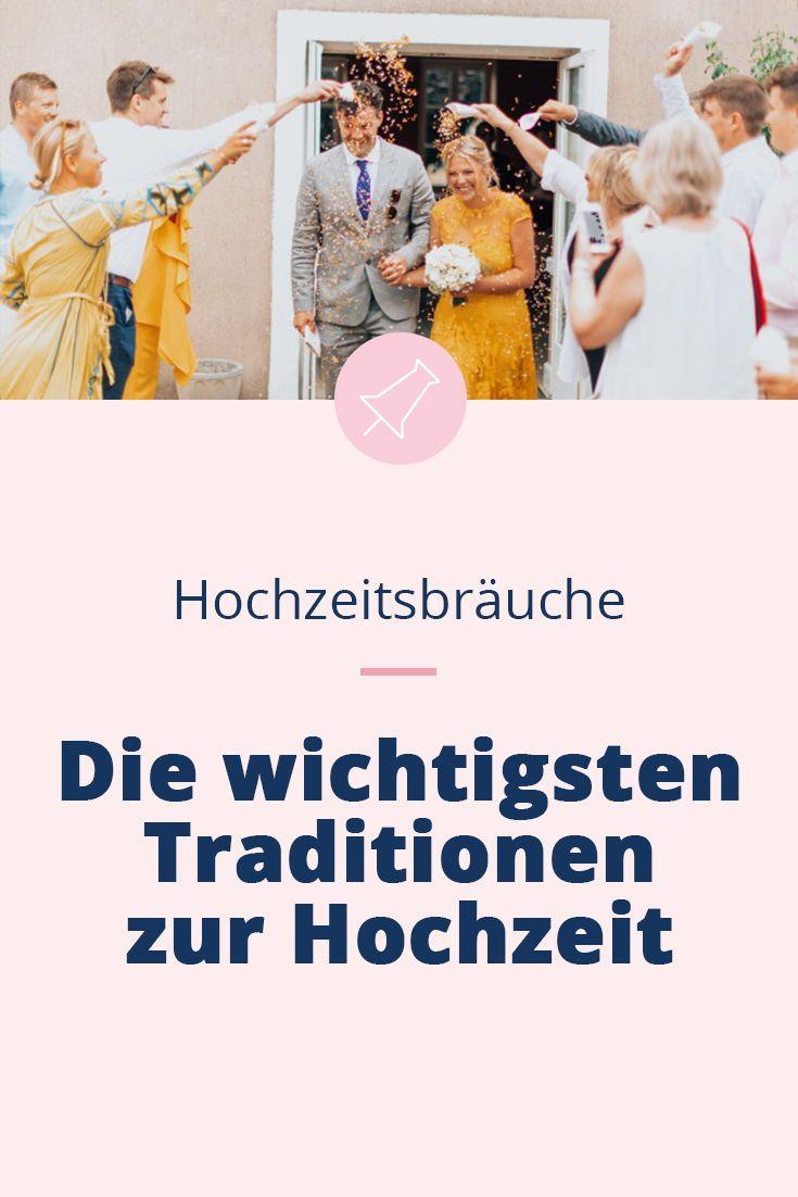 Reis Werfen Zur Hochzeit Hochzeit Brauche Hochzeitsbrauche Hochzeit