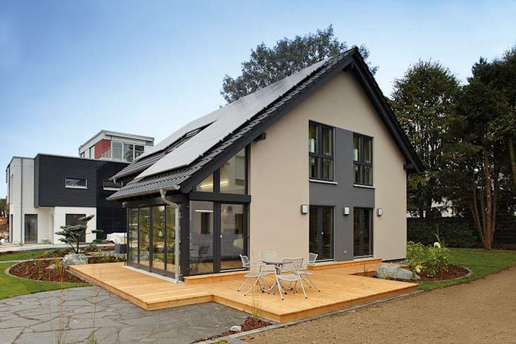 Diese Tipps solltest du beachten, wenn du dein Haus vermieten willst