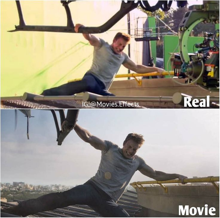 """Tag a Captain fan Follow my back-up acc. @movies.vfx Captain America Civil War(2016). After/Before Effects.  Did you know:""""Captain America: Civil War"""" is the seventh-most-expensive film ever made.  Science fiction film/Thriller  2h 28m   7.9/10 @IMDb 90% @RottenTomatoes 75% Metacritic  Friction arises between the superheroes when one group supports the government's decision to implement a law to control their powers while the other opposes it.  Release date:6 May 2016  Directors:Joe…"""