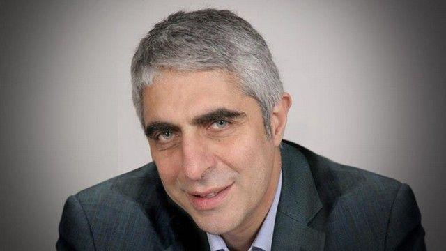 Σε Παναμά και Κολομβία ο Γιώργος Τσίπρας: Με στόχο την ενθάρρυνση της ελληνικής οικονομικής και εμπορικής παρουσίας σε ξένες αγορές, ο…