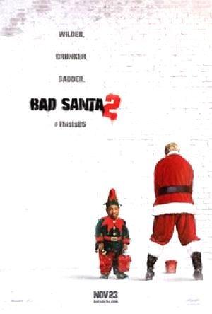Bekijk het Link WATCH Bad Santa 2 free filmpje Online Pelicula Stream Sexy Hot Bad Santa 2 Bad Santa 2 MOJOboxoffice Online free Bad Santa 2 Moviez Regarder Online #Allocine #FREE #filmpje This is Complet