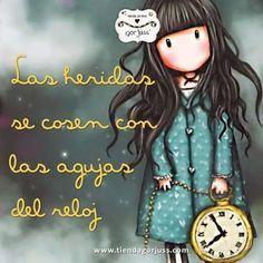 Imagenes+Con+Reflexiones+Sobre+El+Tiempo+Para+Compartir+En+Facebook