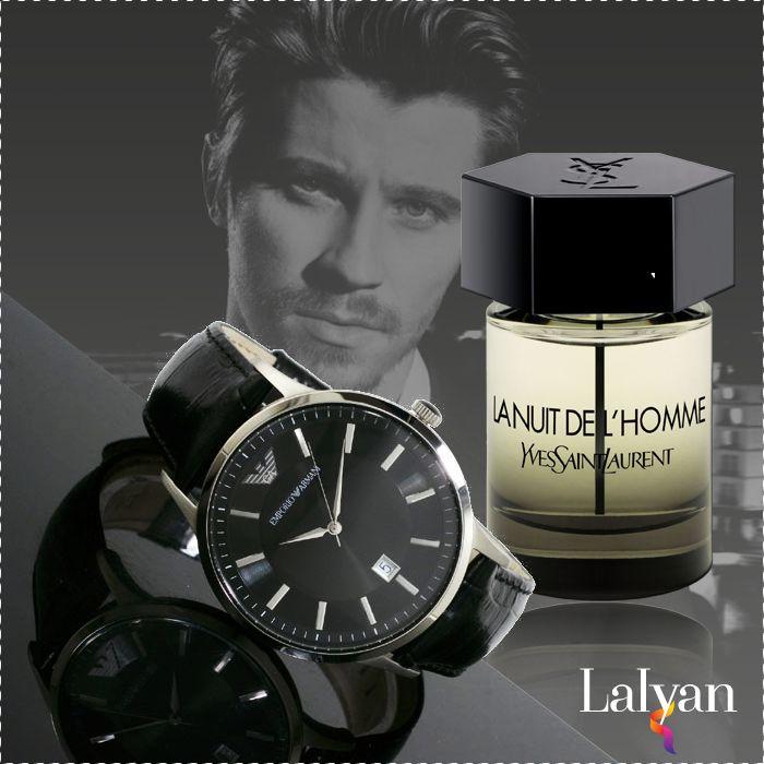 Sevgililer günü önerilerimize göz atmak ister misiniz? www.lalyan.com