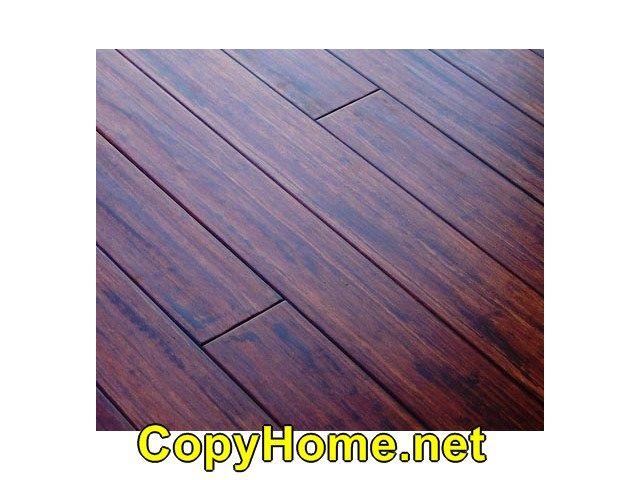 Best Nice Tips Bamboo Flooring Stairs Bamboo Flooring 640 x 480