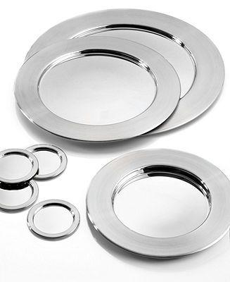 Iittala Serveware, Sarpaneva Collection