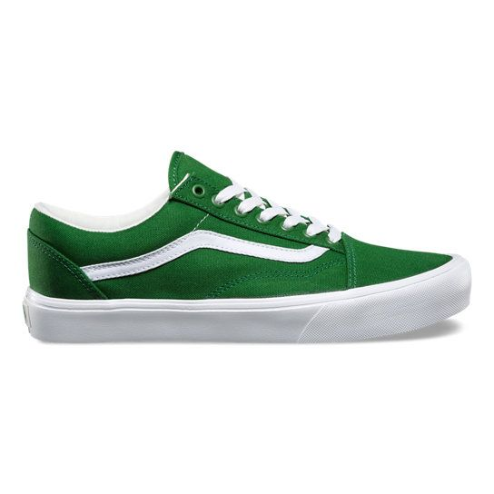 Shop Old Skool Lite Shoes today at Vans. The official Vans online store.