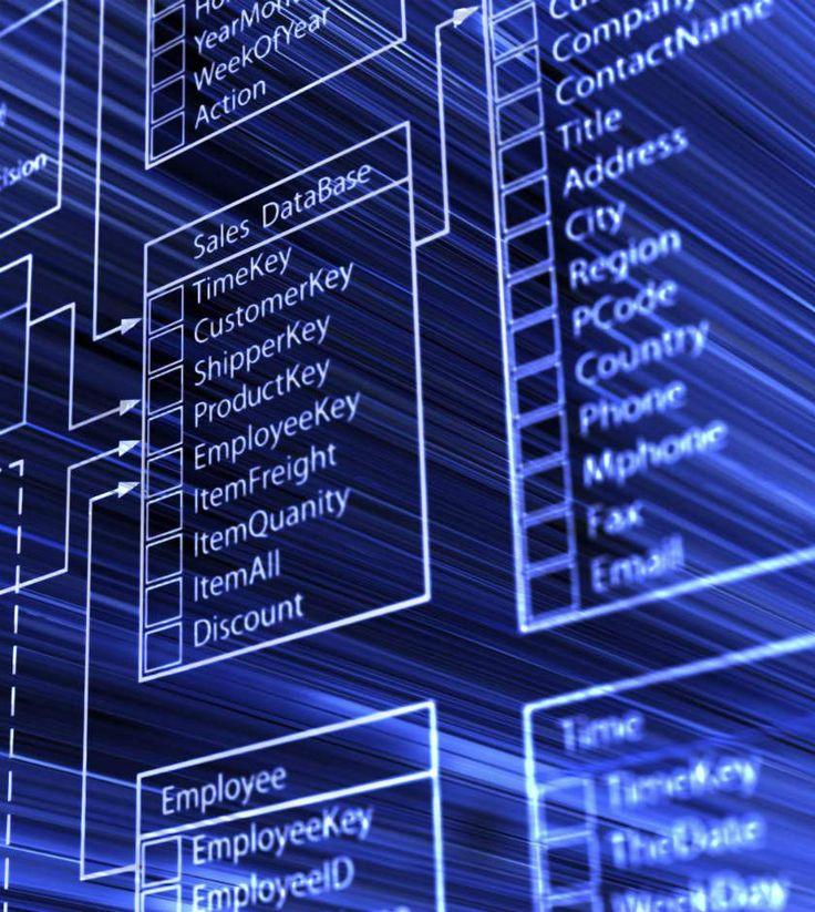5 tendencias de TI para que tu empresa sea competitiva