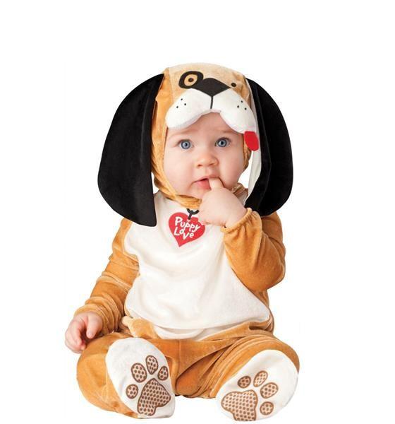 Купить костюмы для малышей новогодние