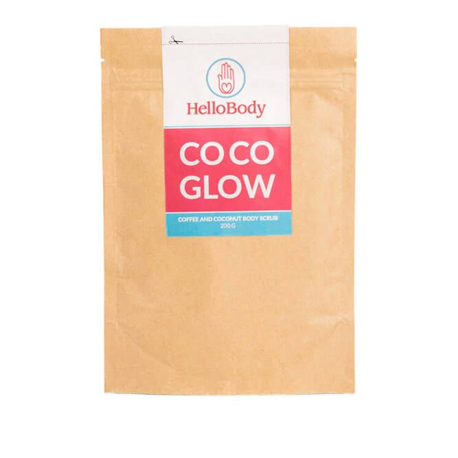 coco-glow-body-scrub